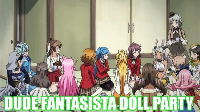 dollszz (3)
