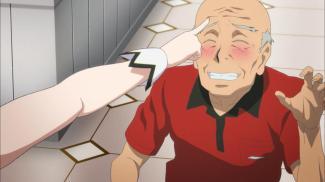 Yuushibu 04 (7)