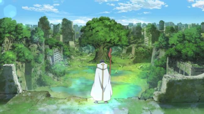 log horizon (2)