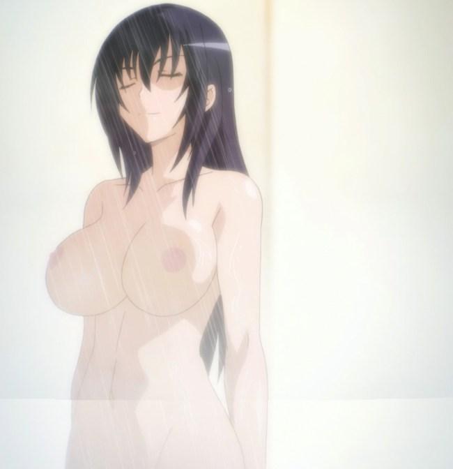 SekaideIchiban BD1 - Sakura nsfw
