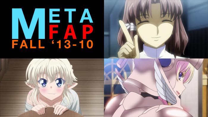 mf fall13 10