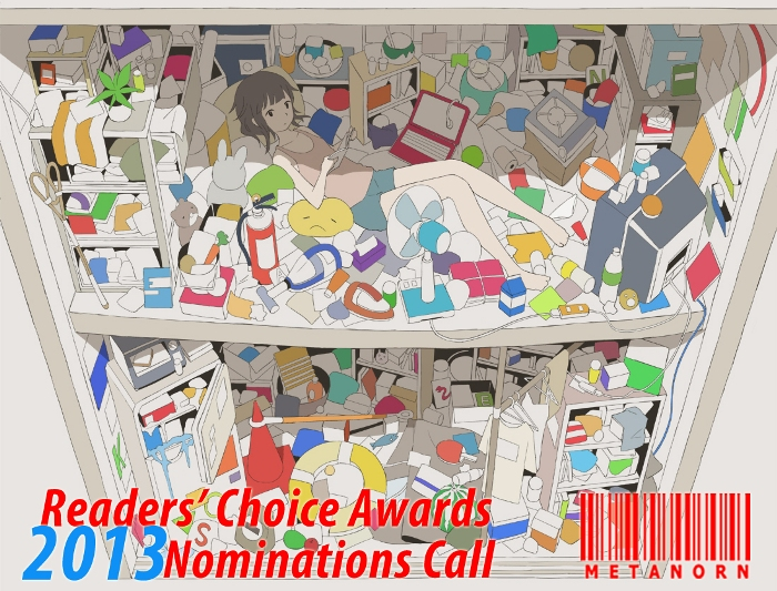 Nominations-2013-main2