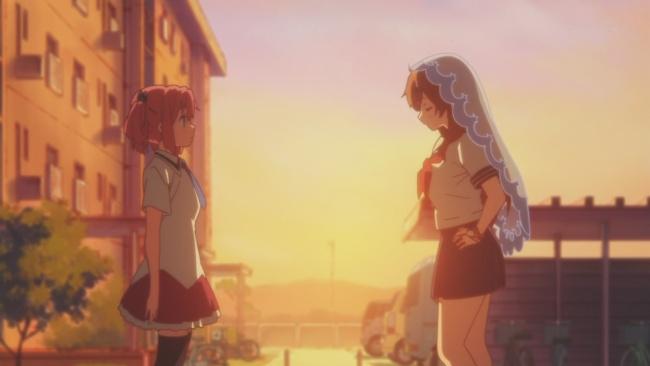 Chuu2koi Ren-Mori Summer