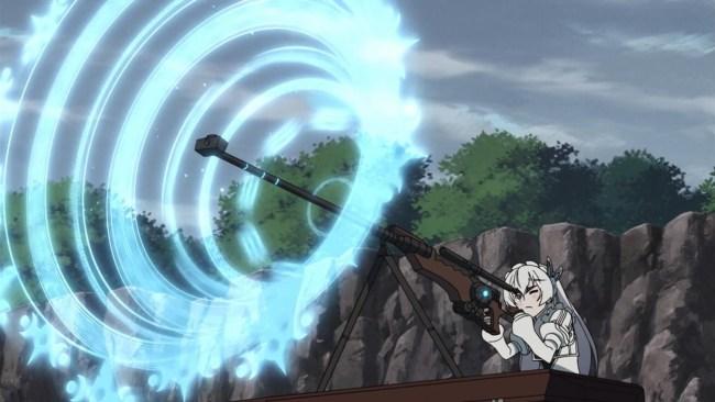 [Anime-Koi] Hitsugi no Chaika - 01 [h264-720p][C93D7857].mkv_snapshot_08.44_[2014.05.04_16.36.30]