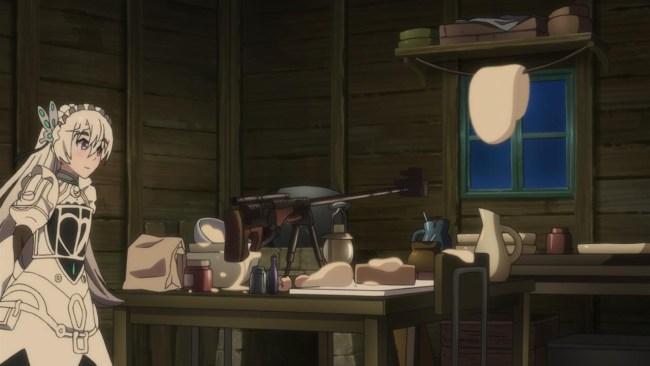 [Anime-Koi] Hitsugi no Chaika - 01 [h264-720p][C93D7857].mkv_snapshot_17.31_[2014.05.04_16.45.52]