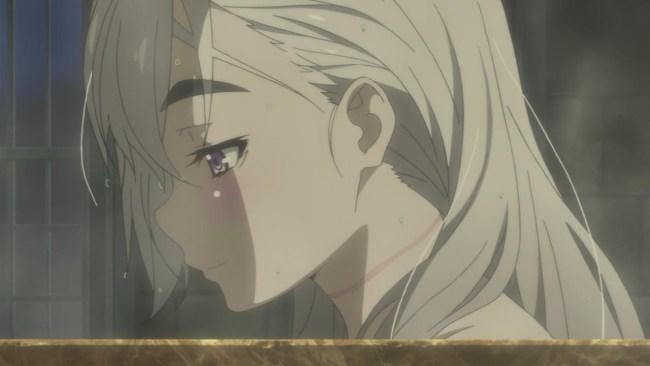 [Anime-Koi] Hitsugi no Chaika - 04 [h264-720p][CC08FA77].mkv_snapshot_09.12_[2014.05.04_18.52.15]