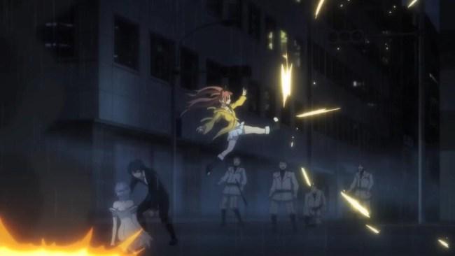 [HorribleSubs] Black Bullet - 05 [720p].mkv_snapshot_20.57_[2014.05.06_18.21.22]