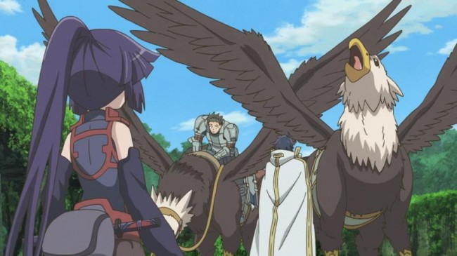 log-horizon-1-650x365