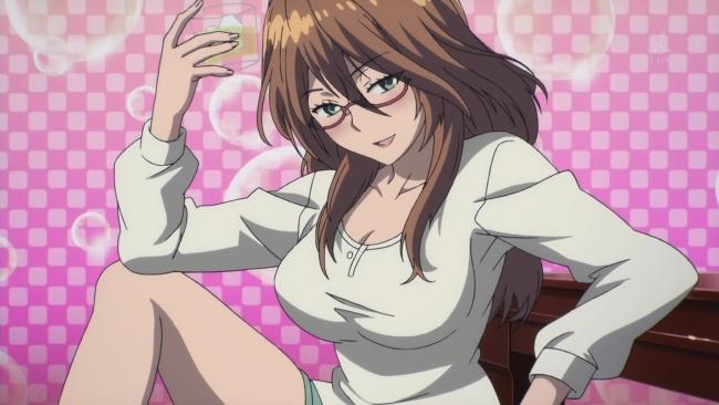 Bokura wa Minna Kawaisou-Best Character