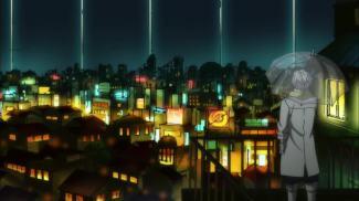DMMD_anime_01-00059