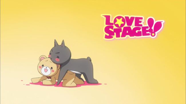 Love_Stage_01-00041
