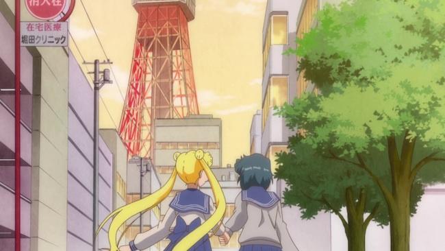 SailorMoon00018