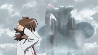 Akame ga Kill00008