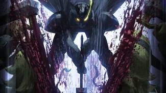 Akame ga Kill00014