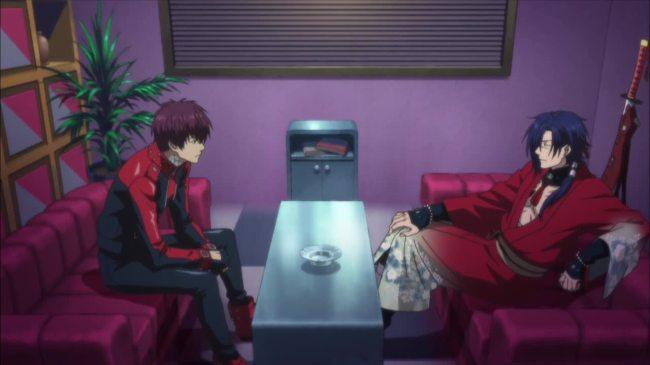 DMMD_anime_02-00043