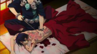 DRAMAtical Murder - 07_00057