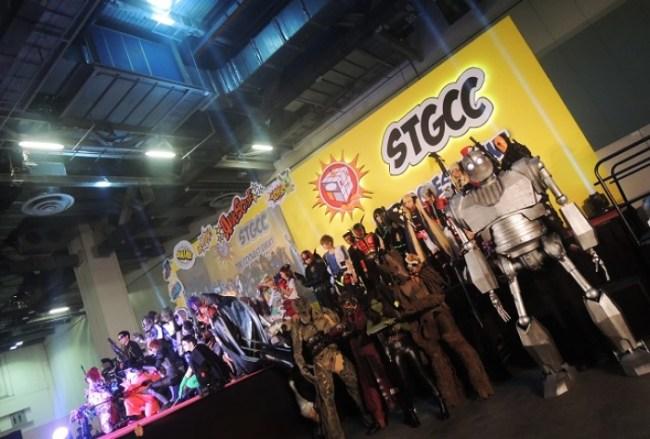 STGCC2014-25