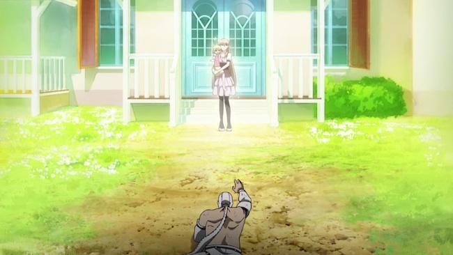 Akame ga Kill00005