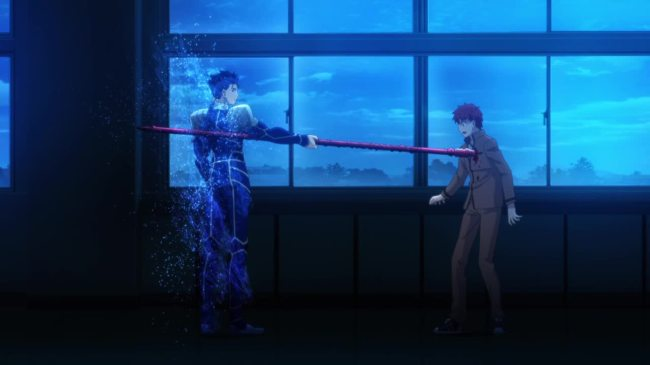 Fate stay night_ Unlimited Blade Works 2-00213