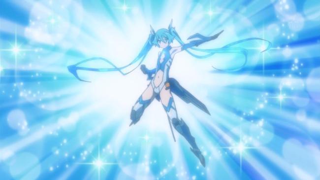 Ore, Twintail ni Narimasu. - 03 (39)