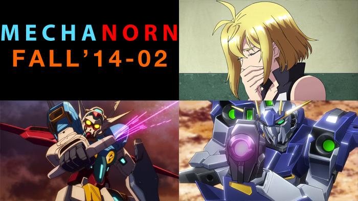 mechanorn02
