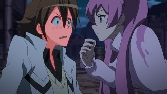Akame ga Kill!00002