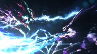 Akame ga Kill!00011