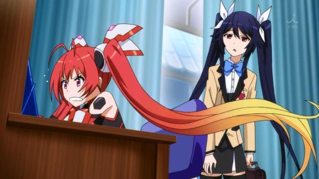 Ore, Twintail ni Narimasu. - 05 (3)
