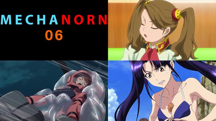 mechanorn06