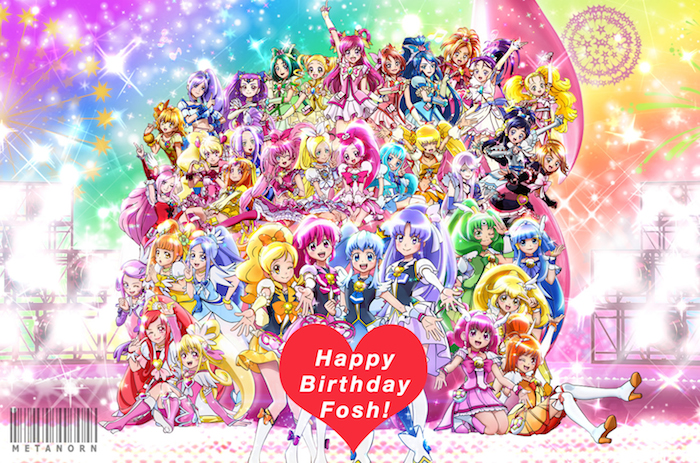 Fosh-bday2015