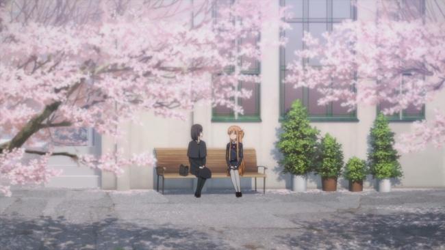 SAO 2-Meeting Siune
