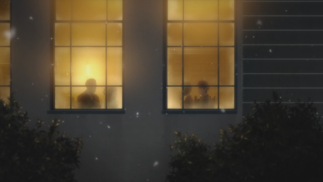 SAO 2-hmmm, who is that