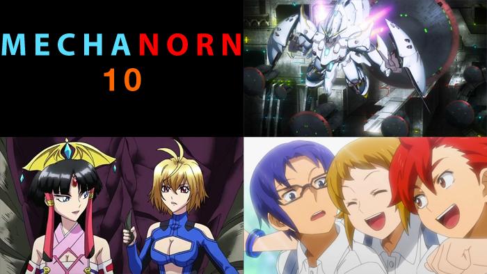 mechanorn10