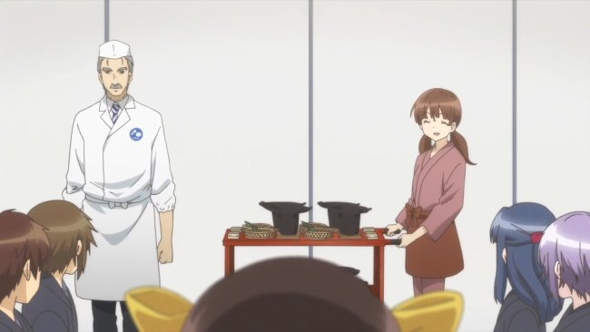 Yuki-chan 8-8