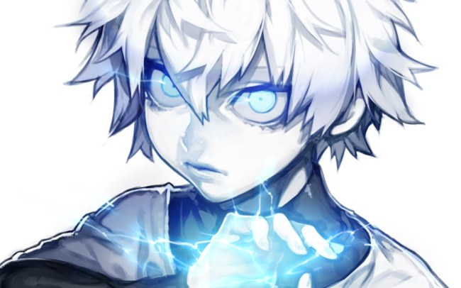 Killua.Zoldyck.full.1725294