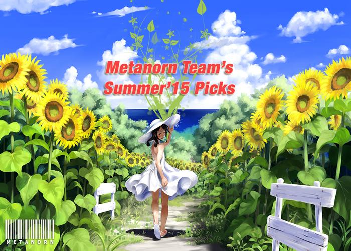 Summer2015-main