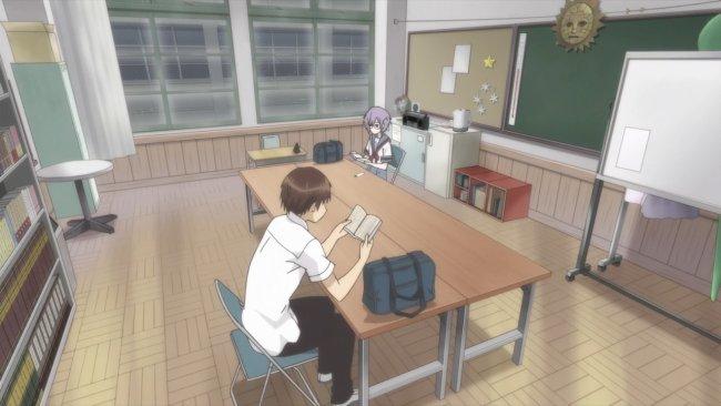 Yuki-chan 10-4