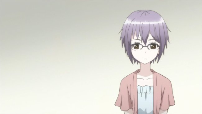 Yuki-chan 11-2