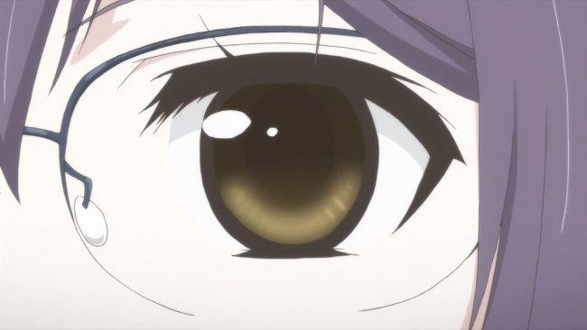 Yuki-chan 11-3