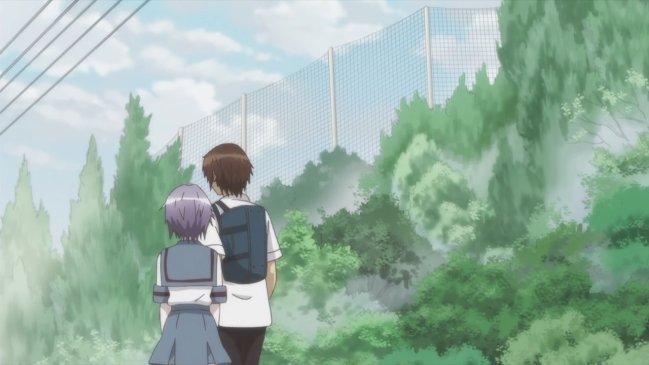 Yuki-chan 11-7