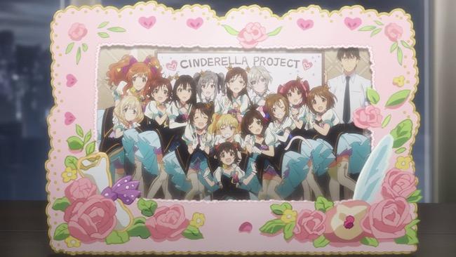 Cinderella Girls00024