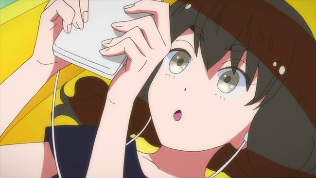 gatchaman crowds insight 4010
