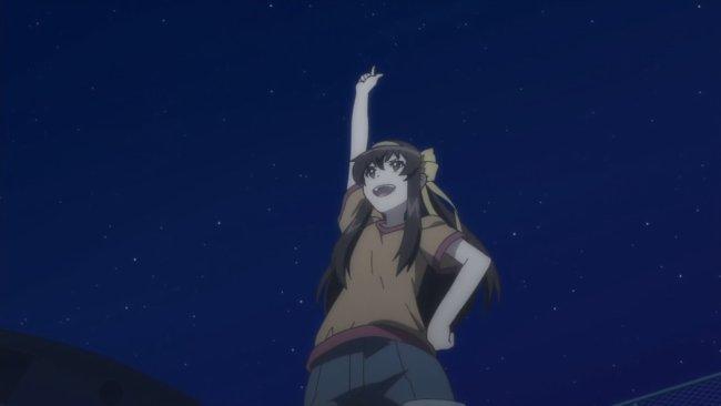 yuki-chan 14-14