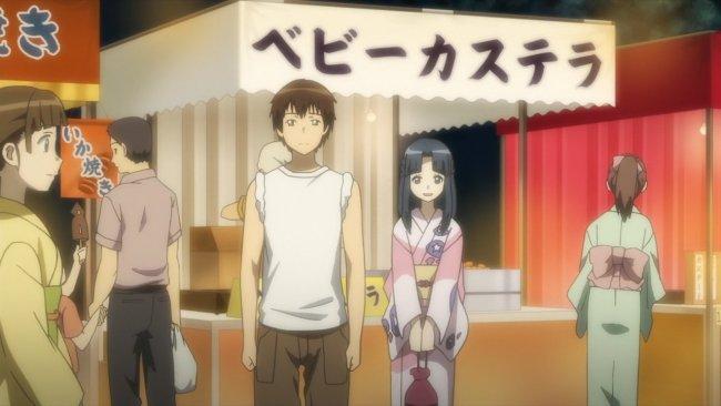 yuki-chan 16-6