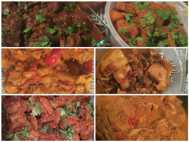 Curries_by_Kyo