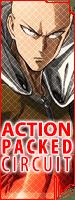 fall15-nav-action