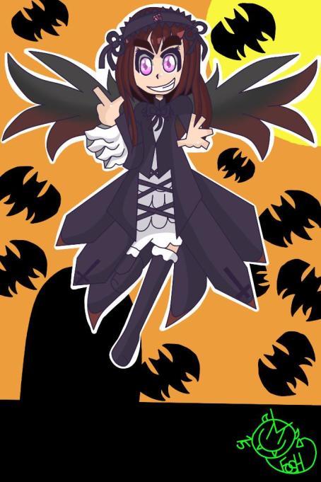 halloween (3)
