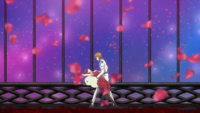 Dance with Devils00009
