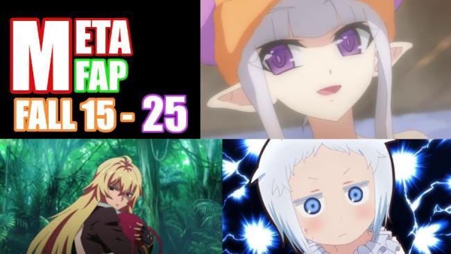 metafap25