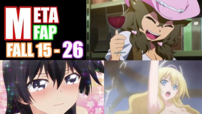 metafap26